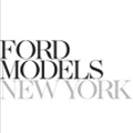 FORD MODELS.png